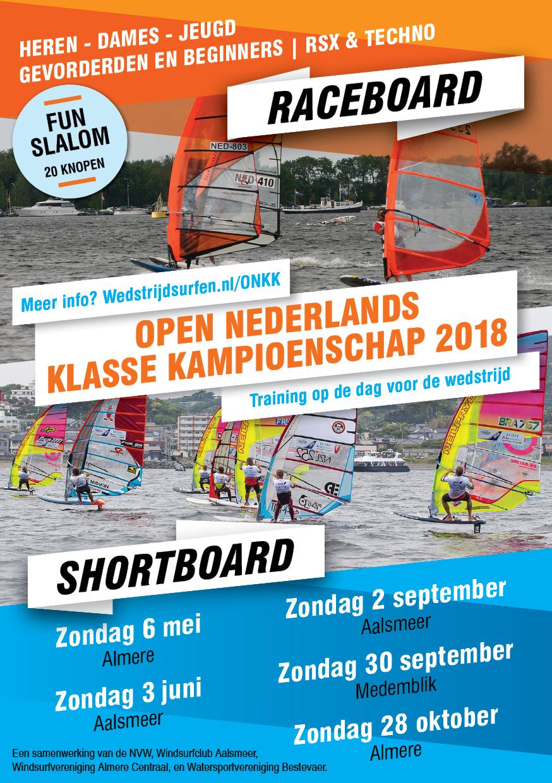 ONK-2018-Raceboard-Shortboard